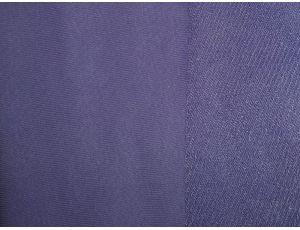 Трёхнить без начёса diagonal penya colour lila №8
