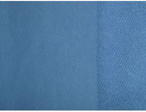Трёхнить без начёса diagonal penya colour mavi №4