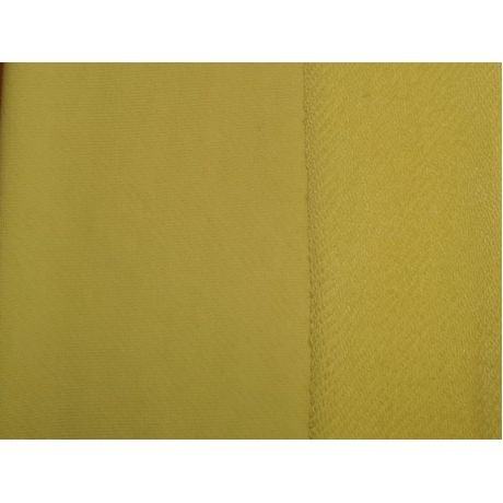 Трёхнить без начёса diagonal penya colour sari №43