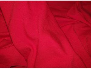 Вискоза art 110 colour 7
