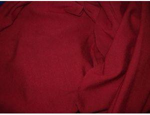 Вискоза art 110 colour 8