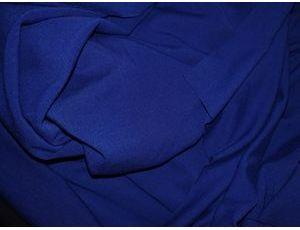 Вискоза art 110 colour 9