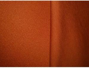 Двунить пенье diagonal colour 1