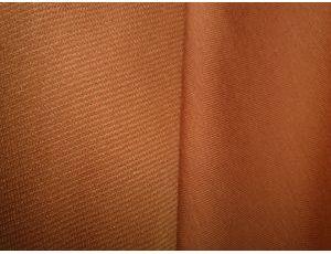 Двунить пенье diagonal colour 16