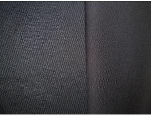 Двунить пенье diagonal colour 17