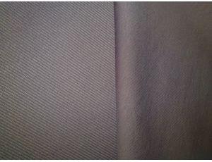 Двунить пенье diagonal colour 5