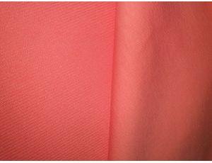 Двунить пенье diagonal colour 7