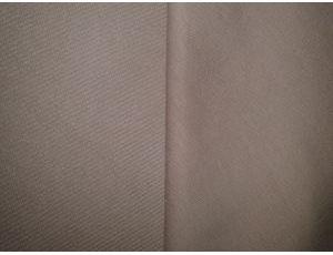 Двунить пенье diagonal colour 8