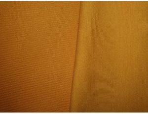 Двунить пенье diagonal colour hardal