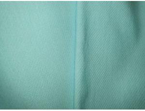 Двунить пенье diagonal colour 11