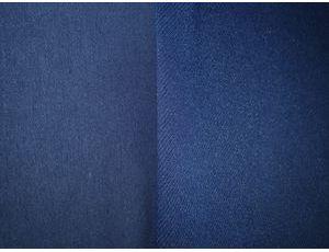 Двунить пенье diagonal colour 12