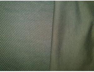 Двунить пенье diagonal colour 13