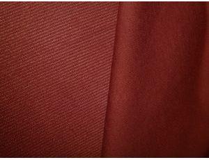 Двунить пенье diagonal colour 14