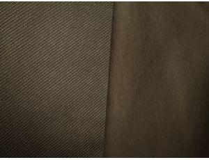 Двунить пенье diagonal colour 18