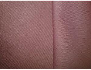 Двунить пенье diagonal colour 20