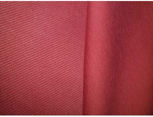 Двунить пенье diagonal colour 21