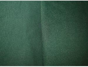 Двунить пенье diagonal colour 24