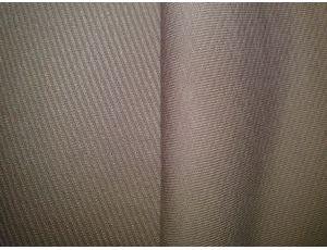 Двунить пенье diagonal colour 3
