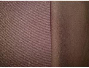 Двунить пенье diagonal colour 4