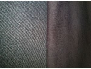Двунить пенье diagonal colour 6
