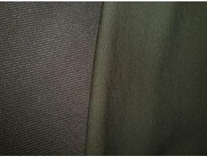 Двунить пенье diagonal colour haki