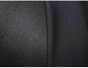 Двунить пенье diagonal colour navy blue