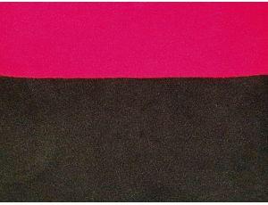 Флис двусторонний art. 165 colour 1