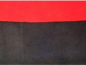 Флис двусторонний art. 165 colour 2