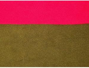 Флис двусторонний art. 165 colour 3