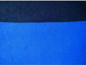 Флис двусторонний art. 165 colour 5