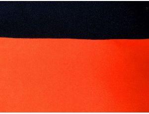 Флис двусторонний art. 165 colour 7