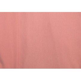 Двунить тёмно-розовая