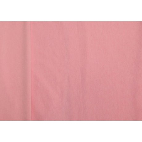 Двунить розовая