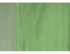 Двунить Фламли неон зелёный