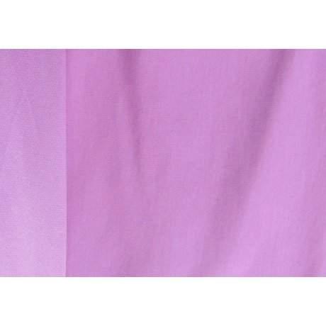 Двунить пенье розовая
