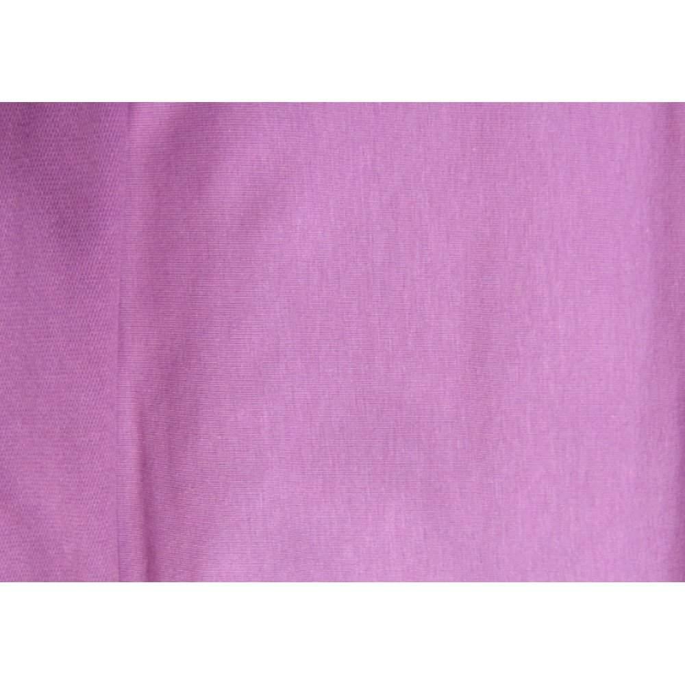 Двунить пенье тёмно-розовая