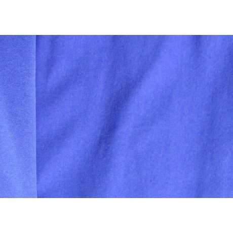 Двунить пенье синяя
