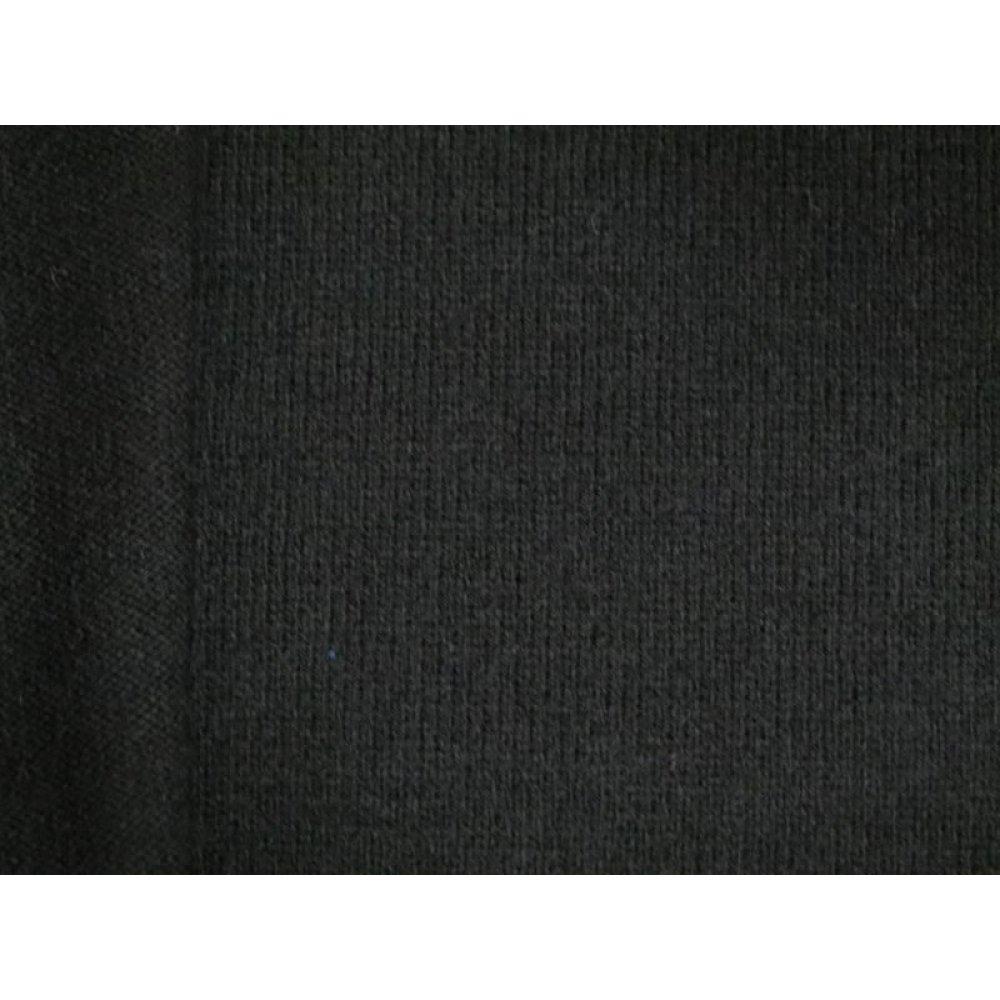 Акрилик чёрный