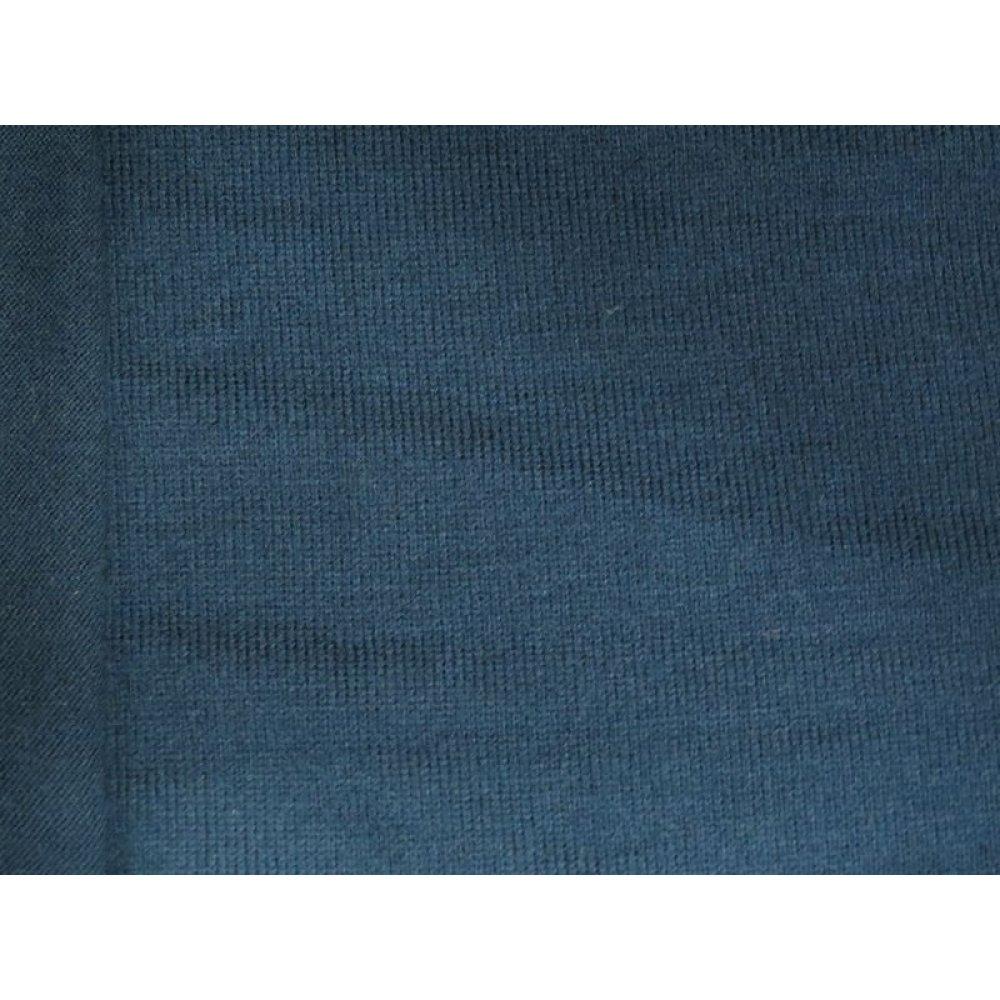 Акрилик тёмно-синий