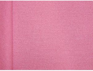 Акрилик розовый