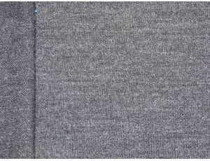 Акрилик светло-серый