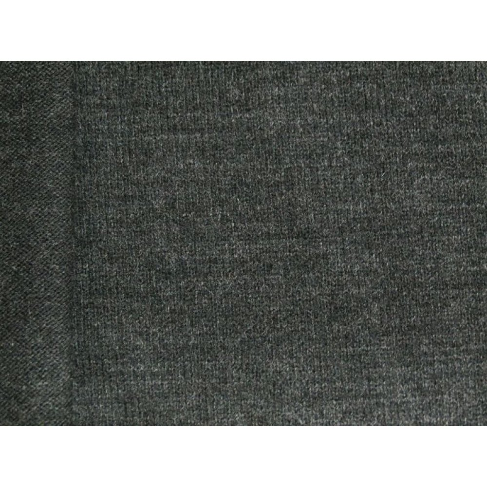 Акрилик тёмно-серый