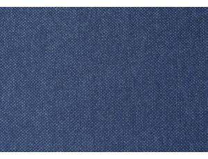 Ангора лакост синяя