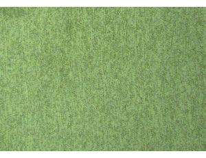 Ангора софт зелёная