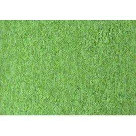 Ангора софт светло-зелёная
