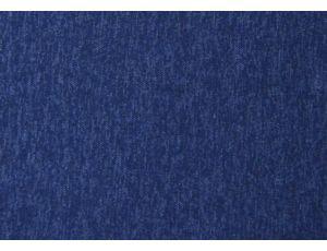 Ангора софт синяя