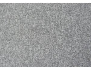 Ангора софт с начёсом светло-серая