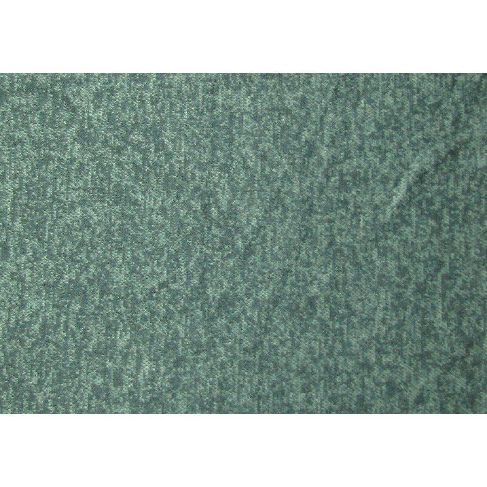 Ангора софт с начёсом тёмно-зелёная