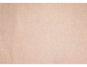 Ангора тонкая розовая
