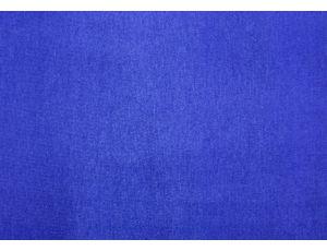 Ангора тонкая синяя (электрик)